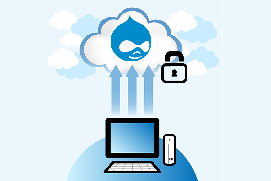 The ABC of Creating Reliable Backups in Drupal