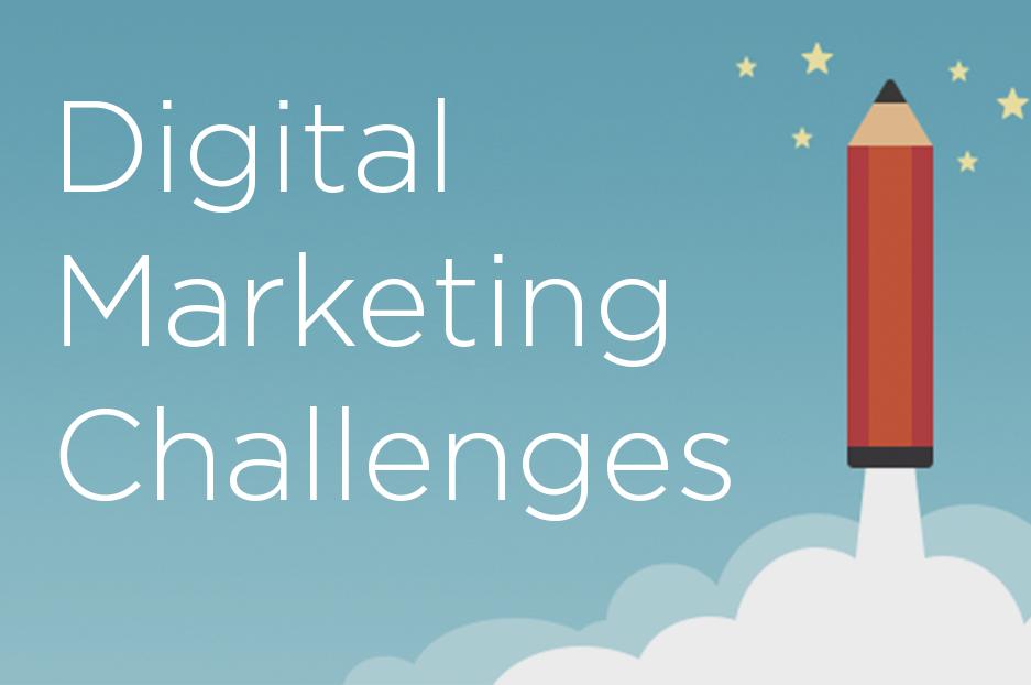 The difficulties facing digital marketing agencies