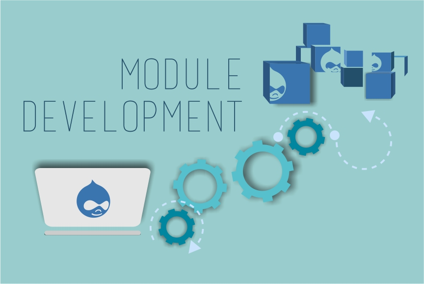 drupal theme developer module