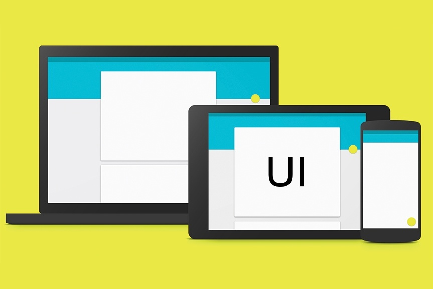 The 10 Commandments of User Interface Design