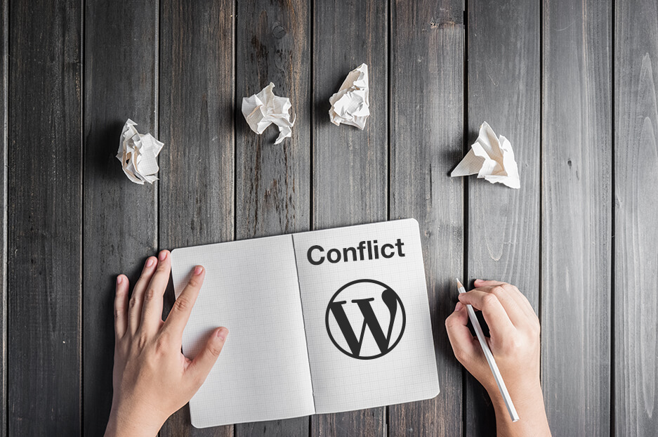 WordPress plugin conflicts: how to troubleshoot and prevent them