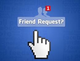 Facebook + Drupal