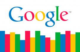 Google seo ranking factors 2014: infographic