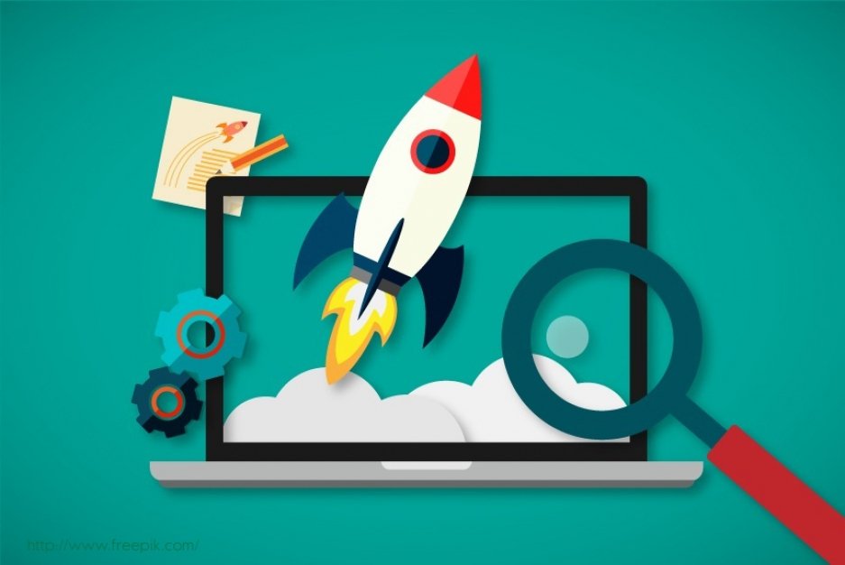 Ready to launch a new website? 8 things to check!