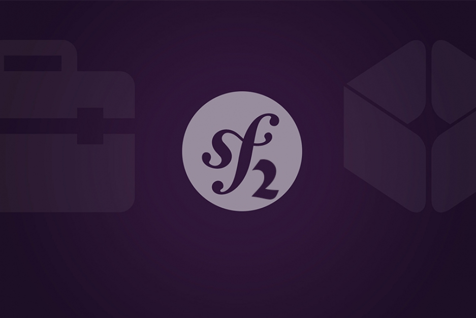 Symfony2 console: tutorial for beginners