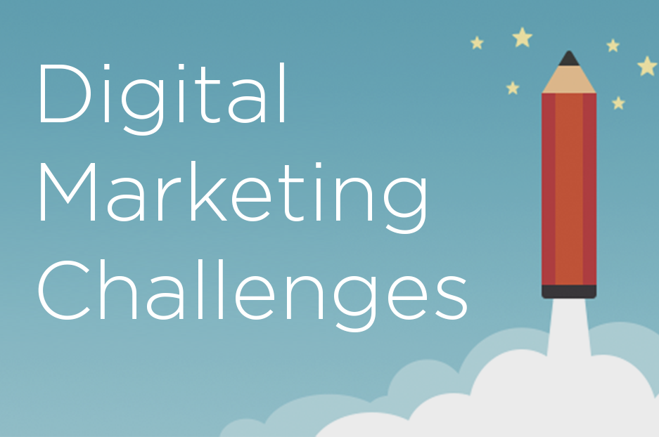 The difficulties facing digital marketing agencies