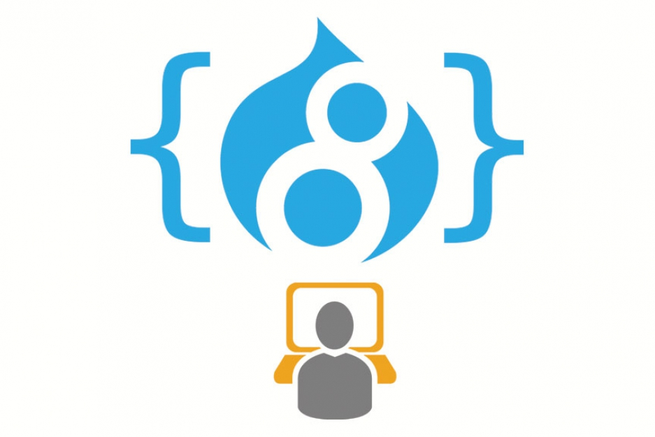 Drupal 8 development: useful tips