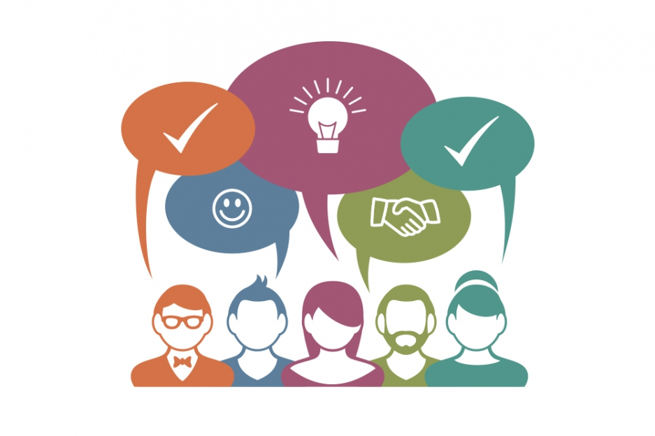 5 кроків до ефективнішого спілкування з клієнтами