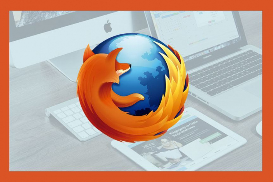 Top Mozilla-Firefox 2015 Add-ons for Web Developers