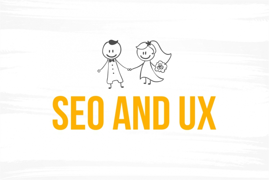 SEO and User Experience: Friends, Not Rivals