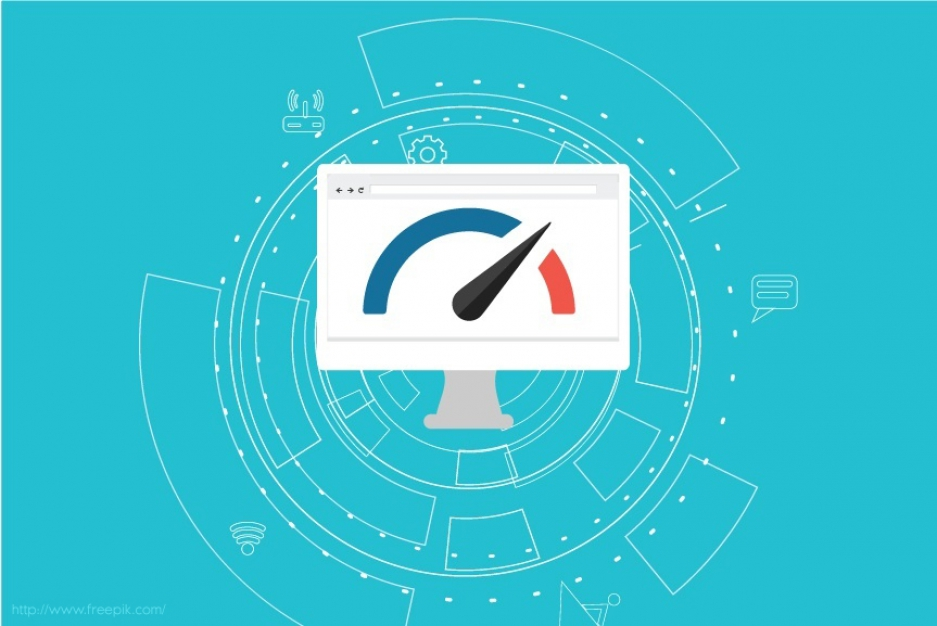 Best tools to test and optimize your website's speed