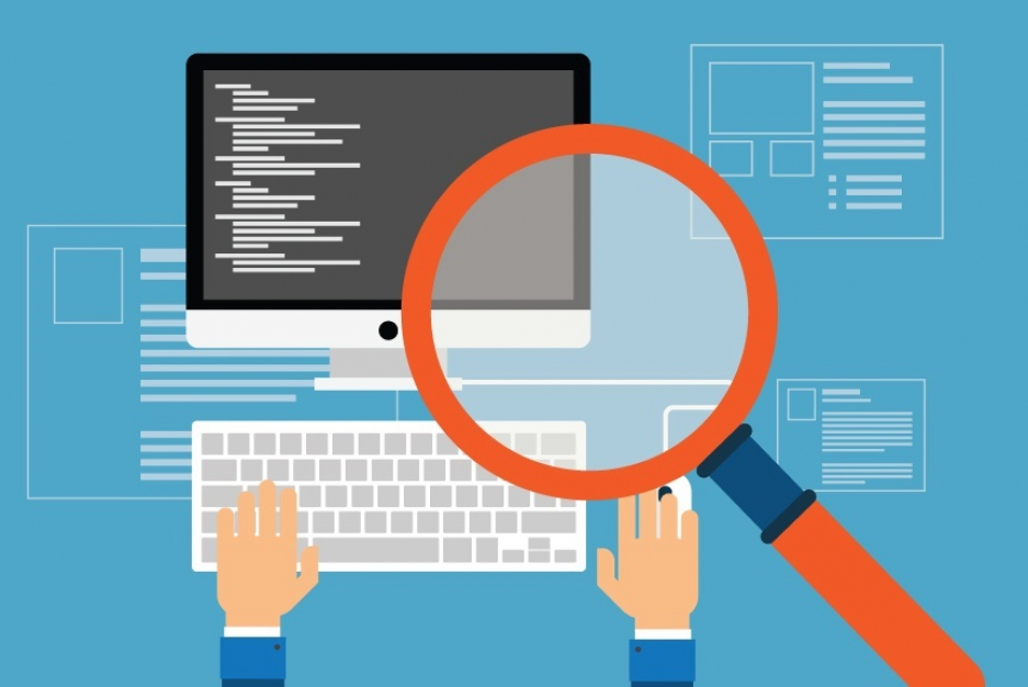 10 Tips for Hiring a Top Web Developer — Presentation