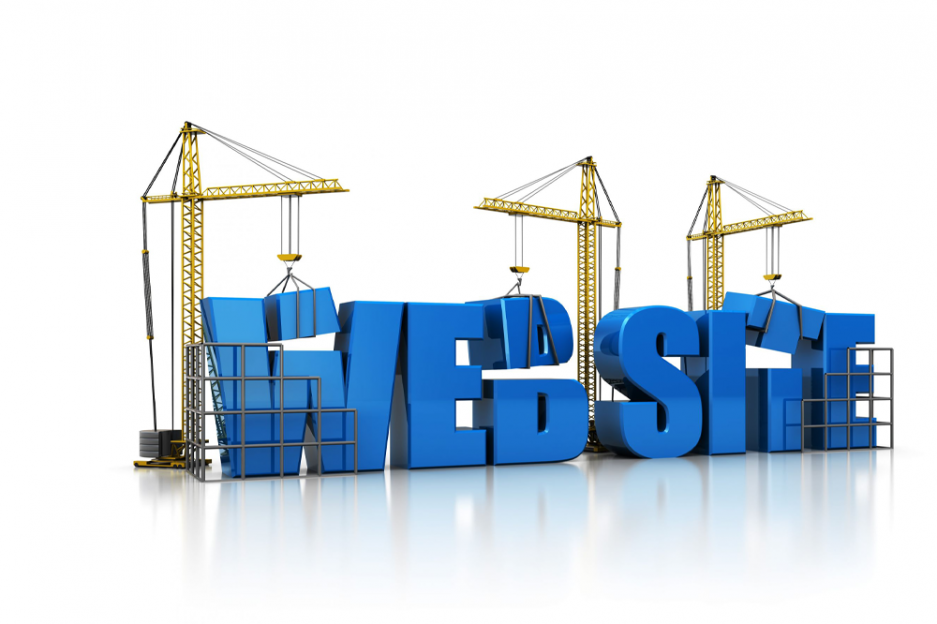 Why Web Development is Like Building a House